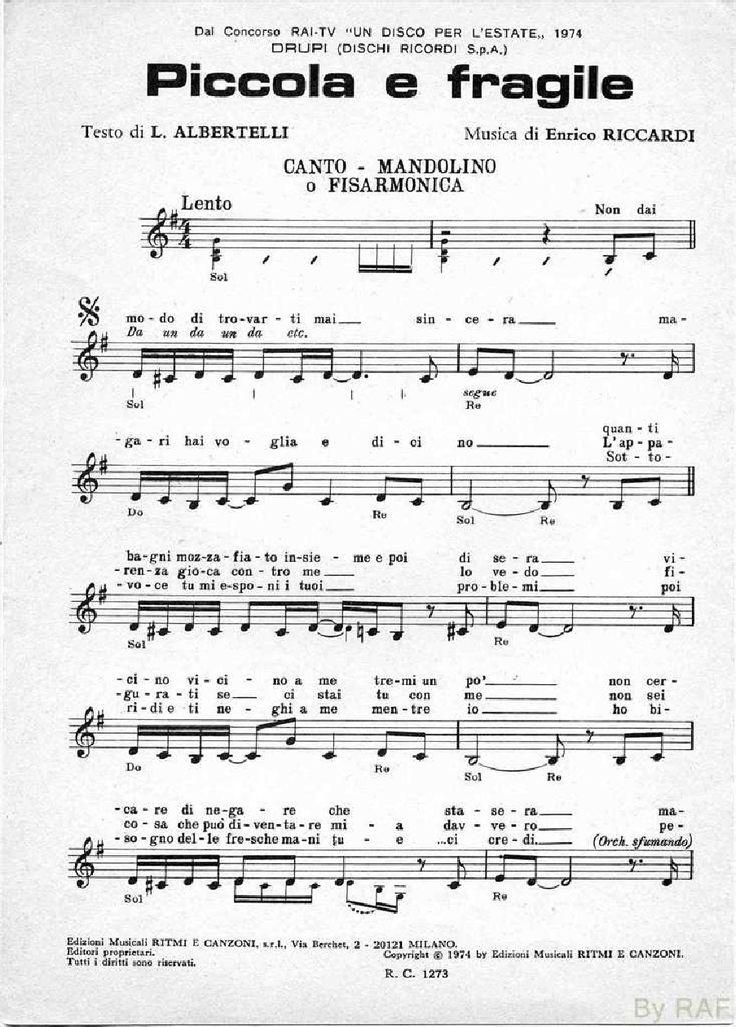 22 best spartiti flauto traverso images on pinterest for Creatore di piano gratuito