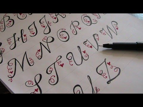 i love you letters 31 best images about sierletters on coloring 1325