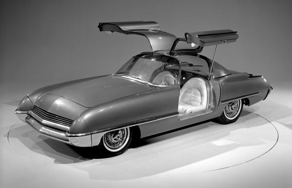 1962 Ford Cougar 206 (concept car): Cars Vehicles, 406 Concept, 1956 Ford, 1962 Ford, 206 Concept, Ford Concept, Cougar 206, Concept Cars, Ford Cougar