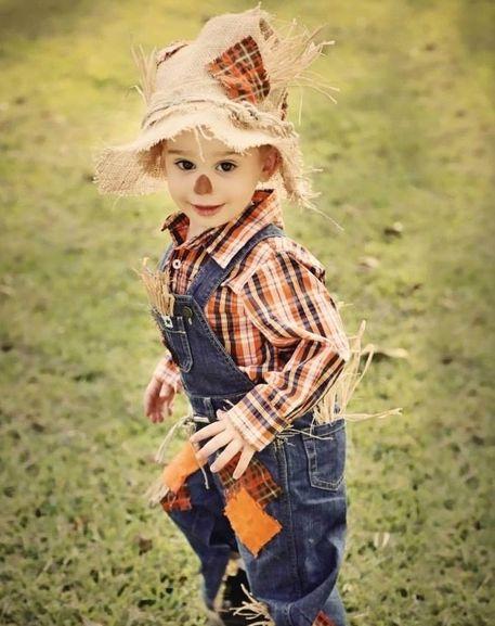 The 25+ best Halloween costumes scarecrow ideas on Pinterest ...