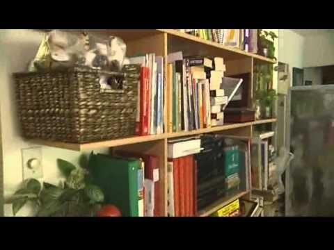 Help For Hoarders - YouTube