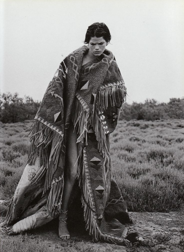 Christian Dior Fall 1998 Haute Couture