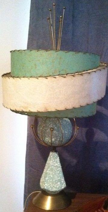 664 Best I Love Lamp Images On Pinterest Medieval Mid