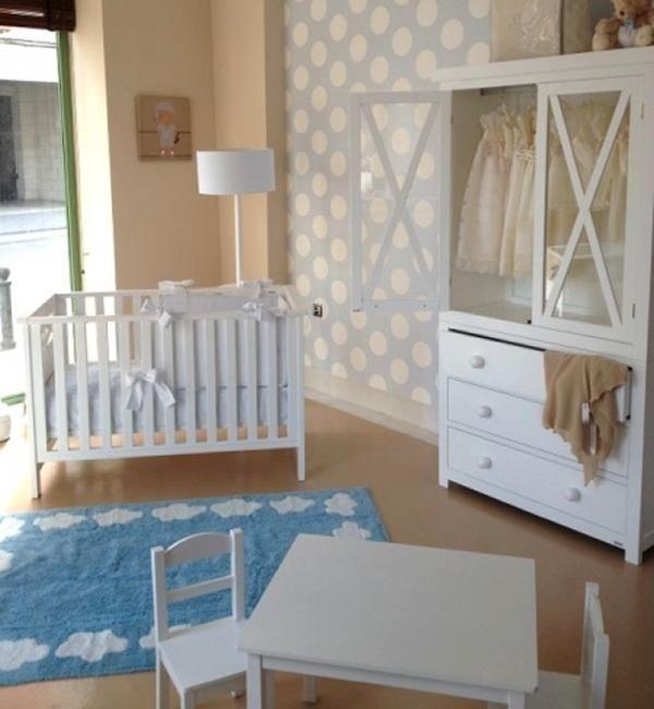 Mejores 21 imágenes de Tiendas online para bebés en Pinterest   Para ...