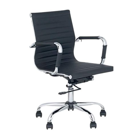 41 best Leather Office Chair images on Pinterest Leather office