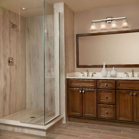49 best bathroom remodel ideas images on pinterest