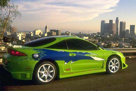 Relembre 10 carros marcantes de Velozes e Furiosos - Guia da Semana