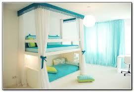 die besten 25 blaue jugendliche schlafzimmer ideen auf pinterest t rkisfarbenes schlafzimmer. Black Bedroom Furniture Sets. Home Design Ideas