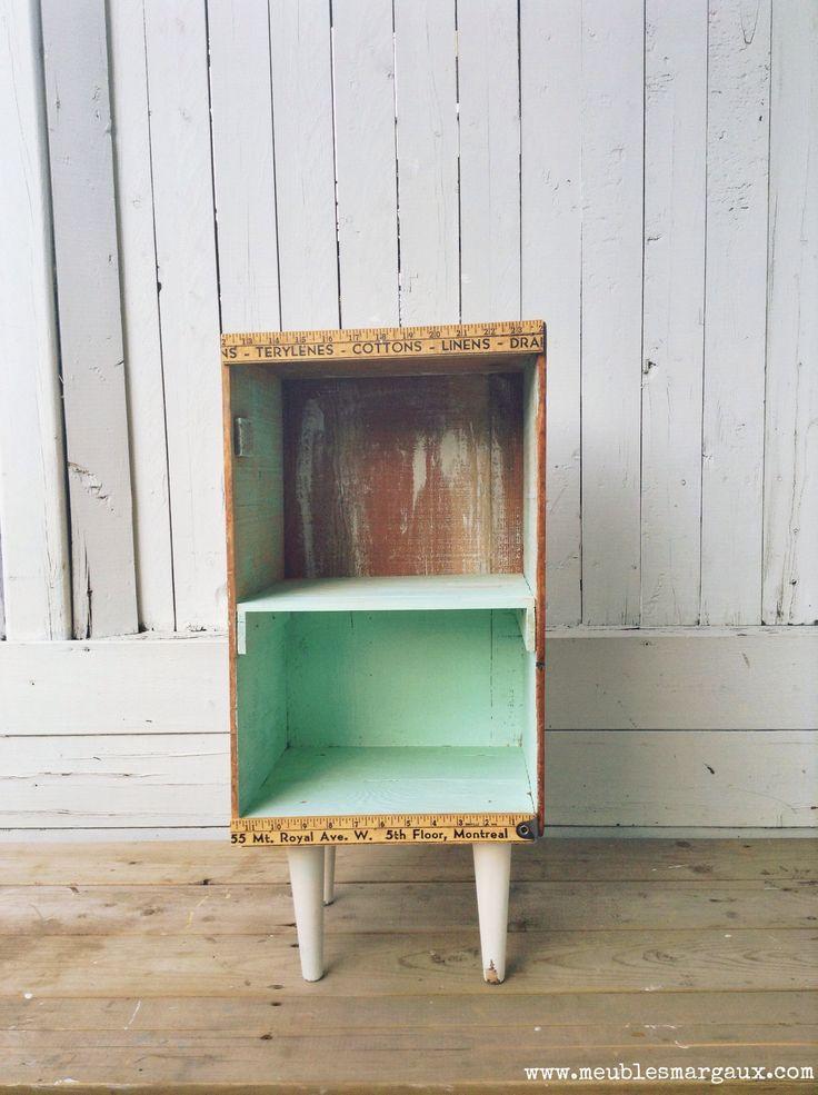 25 best caisse de pomme ideas on pinterest caisse pomme tag res de caisse en bois and - Caisse apple ...