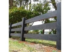 #Think Fencing is the largest #PVC fencing supplier and #manufacturer in #Australia. Think Fencing supplies PVC fencing for all your #fencing needs from #homes to #horses.