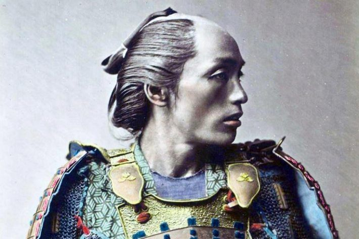 samourai-of-Japan-in-the-19th-century-top