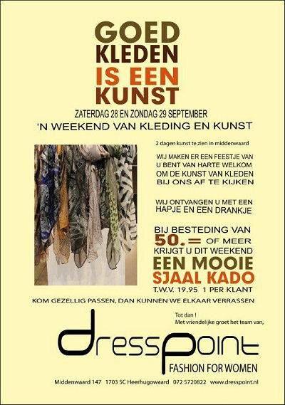 #fashion #schoenen #jeans #dresspoint #etalage #leer #suede #schoen #boots #fashionforwomen #fashionista #heerhugowaard #fall #herfst #mode #modewinkel #collectie #kleding #shoppen #onlineshoppen #shop #online #broek #leuk #leukste #mooie #mooi #winterkleding #herfstkleding #hoed #blouse #tas #tassen #tasje #blousje #sjaal #wol #geel #vest #trui #broeken #pantalon #jas #jasjes #jassen #truitje #shirtje #strass #stenen #blazer #chique #zakelijk #actie #jurk #jurkje #rok