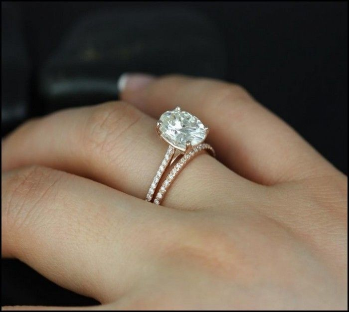 17 Best Ideas About Elegant Engagement Rings On Pinterest