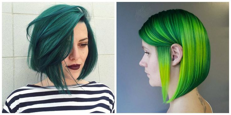 Park Art|My WordPress Blog_Should I Cut My Hair Short Quiz Buzzfeed