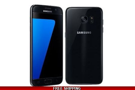 Find and buy the best cheap 3G & 4G dual sim active mobile phones, Samsung Galaxy S5, S6, S7 Edge Duos, HTC & Sony dual sim, UK warranty & free delivery.