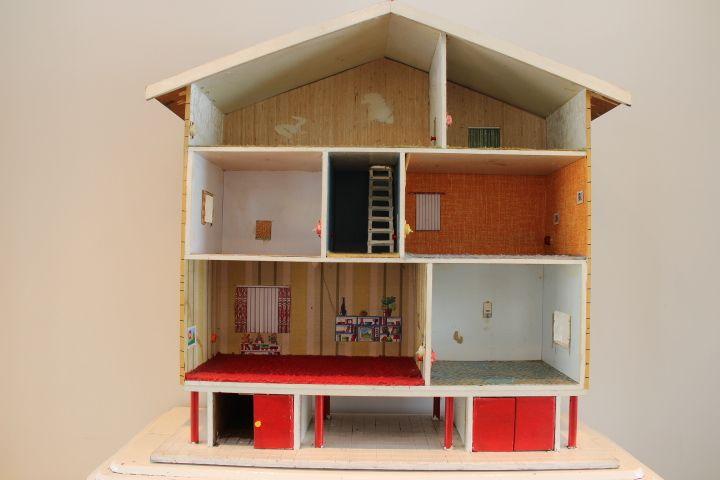 83 beste afbeeldingen van keramiek for Poppenhuis te koop