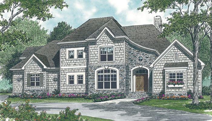 House Plans | Designer Favorites | Living Concepts House Plans | House Plans /Floor Plans | Pinterest | House Plans, UX/UI Designer And House