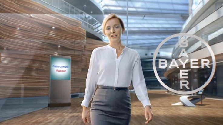 Project for Bayer Russia. I was VFX supervisor on this one. Also modeled machine crushing bone in 3ds max and rendered it in Vray. Did some modeling for the background for first shot.  In the mean time I composited demo part and tweaked compositing of all mashine shots.  I was on set supervisor as well.