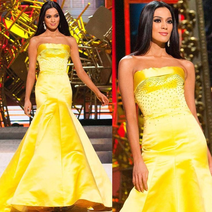 "64 Me gusta, 1 comentarios - Beauty Clips  💟🎬 (@beautyclipscol) en Instagram: ""Ariella Arida ☇ Miss Universe 2013 - 3rd Runner Up from the PHILIPPINES ❤🌷 😍😍😍 @araarida…"""