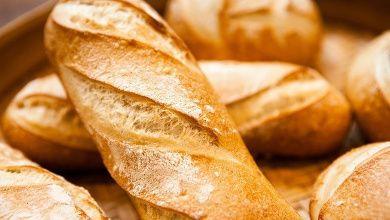 Vamos preparar pão caseiro? Este pão francês é delicioso para o pequeno-almoço! #Pão_Francês #receitas #pequenoalmoço #pão #doce