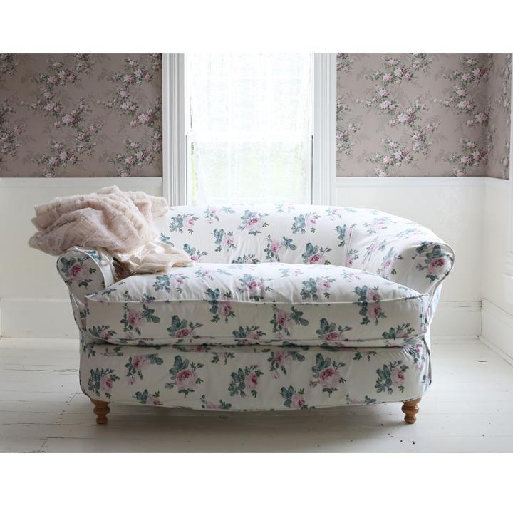 best 25 bedroom sofa ideas on pinterest scandinavian. Black Bedroom Furniture Sets. Home Design Ideas