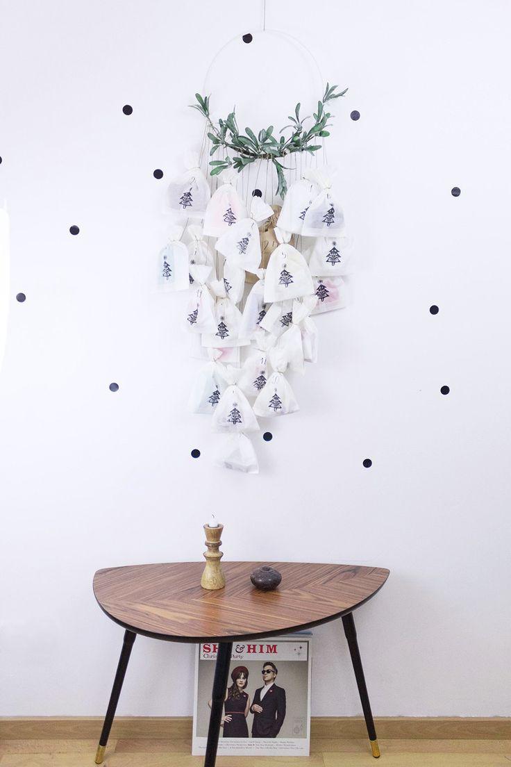 1597 besten diy ideen basteln deko wohnen bilder auf pinterest diy basteln anleitungen. Black Bedroom Furniture Sets. Home Design Ideas