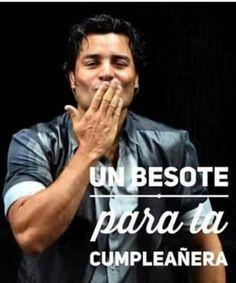 Feliz Cumpleaños  http://enviarpostales.net/imagenes/feliz-cumpleanos-134/ felizcumple feliz cumple feliz cumpleaños felicidades hoy es tu dia