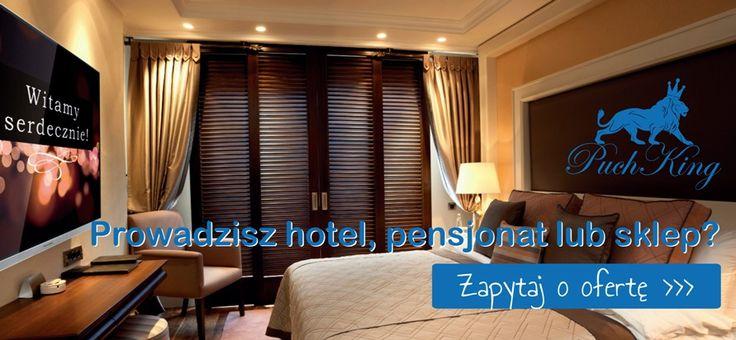 Oferta biznesowa na www.amejzon.pl