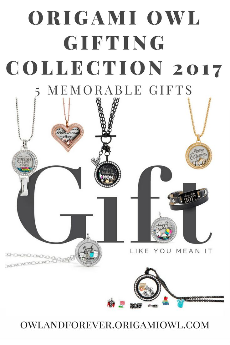 Origami Owl Gifting Collection 2017 | Origami Owl Photo Frame | Frame Living Locket | Origami Owl Photo | Origami Owl Ideas | Living Locket Ideas | Pearls | Origami Owl Moodology | Origami Owl Essential Oils | Email kristy@foreversparkly.com for a free gift!