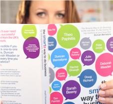 shaa wasmund smarta book