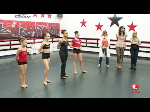 Dance Moms - Season 5 Preview - YouTube I'm so excited (they said something about Kelly and Christi maybe the aldc is going against them?)