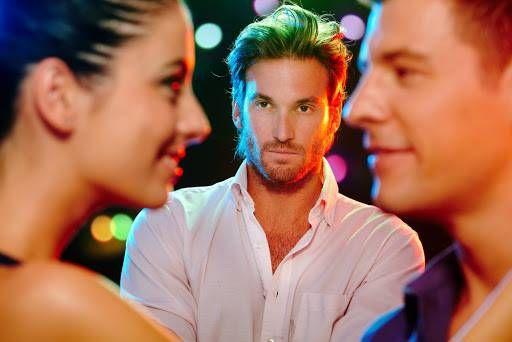 La vida después de una infidelidad. ¿Es posible arreglar un matrimonio roto?