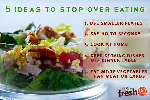 23 best images about Healthy Lifestyle on Pinterest   High ...
