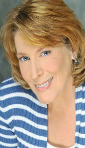 Gale Van Cott: Insightful Story Behind The Voice Actor. Read it all here
