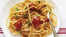 Pasta: 7 ricette che un italiano deve saper fare