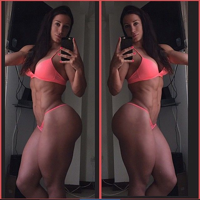 Pin by Abigail Pajas on fitness | Pinterest | Female
