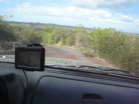 The 54 best garmin nicaragua map gps images on pinterest maps nicaragua garmin map gps nicaragua garmin gps map gpsetravelguides mapping streets one publicscrutiny Image collections
