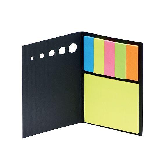 Wyjątkowy zestaw upominkowy (długopis