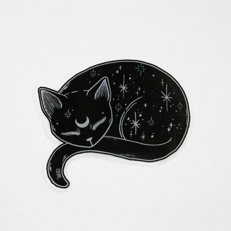 картинки коты в стиле тумблер фоне белых панелей