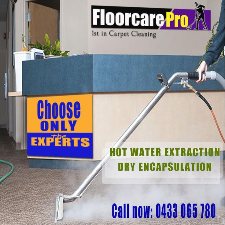 We have taken our knowledge and applied them to our extensive line of cleaning services. Call for a quote! 0433 065 780 http://www.1stincarpetcleaning.com.au/packages.html Call Us Monday to Saturday