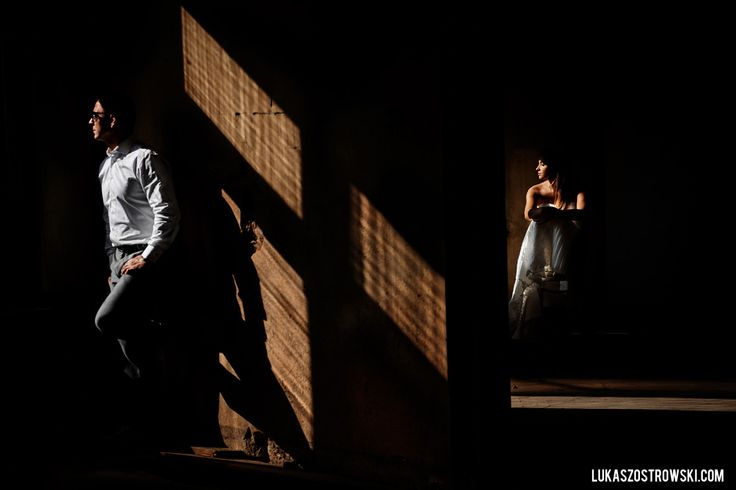 #photo #photographer #photography #possing #session #weddingphotography