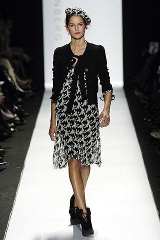 design your engagement ring Diane von Furstenberg Fall   Ready to Wear Collection Photos  Vogue
