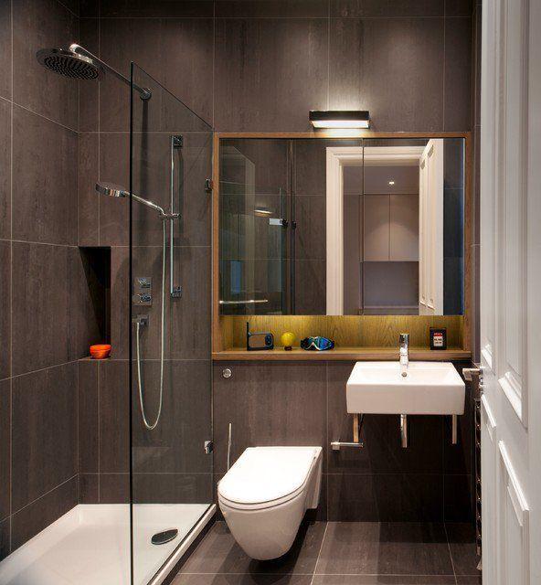 best bathroom design ideas images on pinterest room bathroom ideas and in bathroom