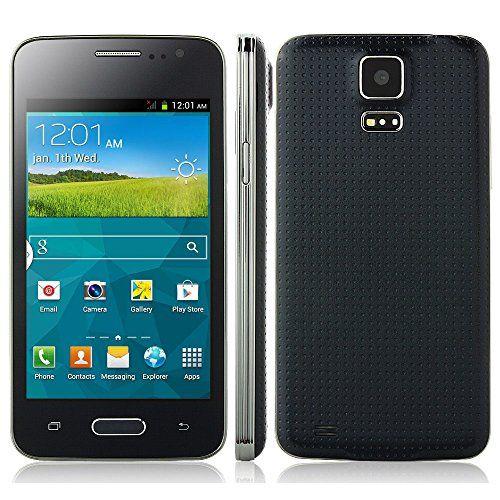体育彩票七位数_Nice Cell Phone Unlocked 4 Smartphones Android GSM Phone Compatible for ATT T-Mobile ...