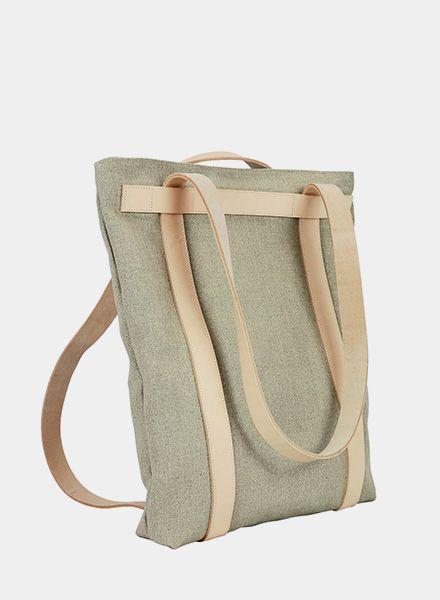 "Sarah Johann Tote bag ""Skagen"" Linen"