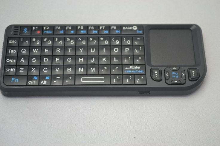 Teclado Wireless Keyboards free Shipping! Mini Universal Bluetooth Wireless Keyboard, Mouse And Keyboard Combination, Multimedia