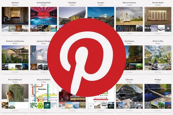 Architizer Blog » Pinterest Picks: Spectacular Bridges