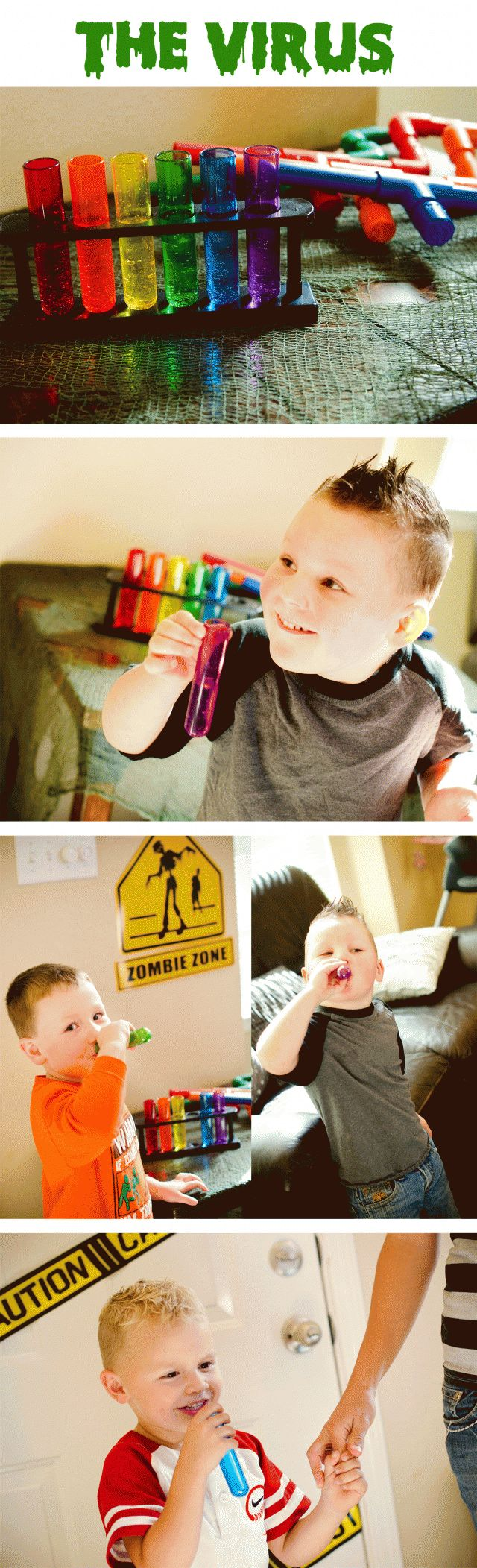 50 best boys birthday party images on Pinterest