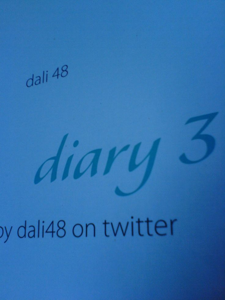 diary of dali48: 02.09.2016 - Jaroslav Seifert3 and Poetry etc... http://dali48.blogspot.com/2016/09/02092016-jaroslav-seifert3-and-poetry.html?spref=tw … see dali48 on Google,Blogspot,Bod,StumbleUpon,Pinterest,FB,Twitter