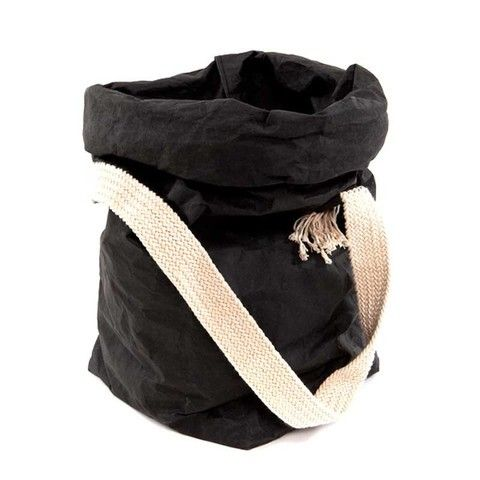 Uashmama (pronounced Wash mama) Carry Too Bag from Replete - Waikato - List Sell Trade